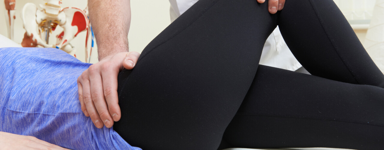 5 Benefits of Physical Therapy